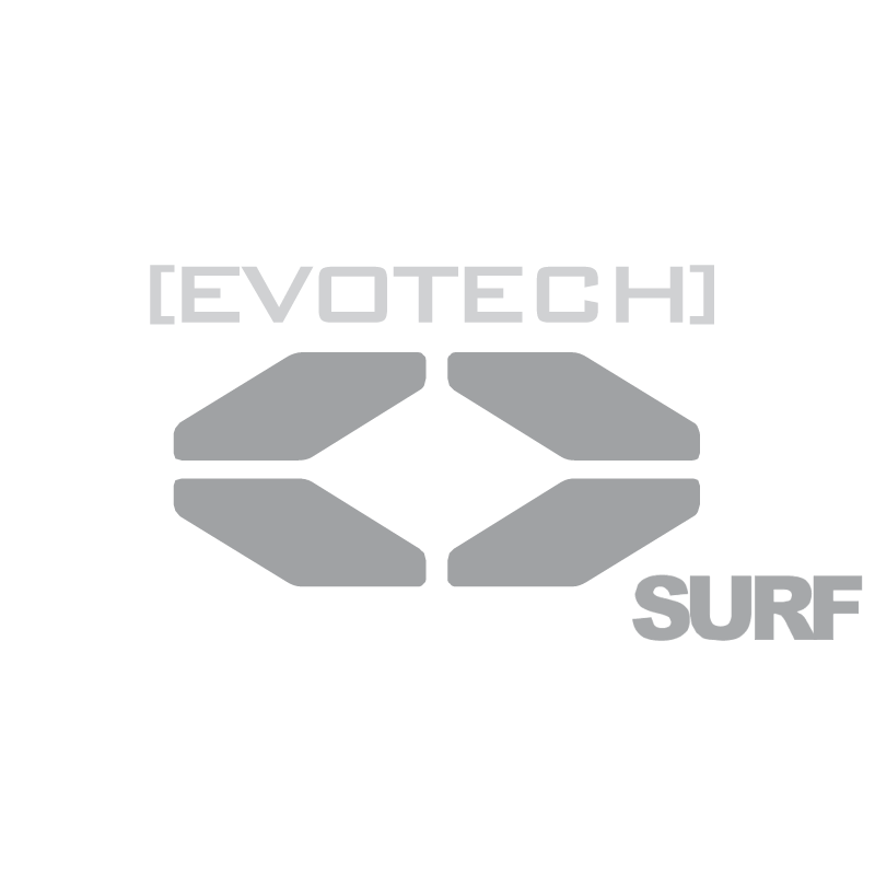Surf vector