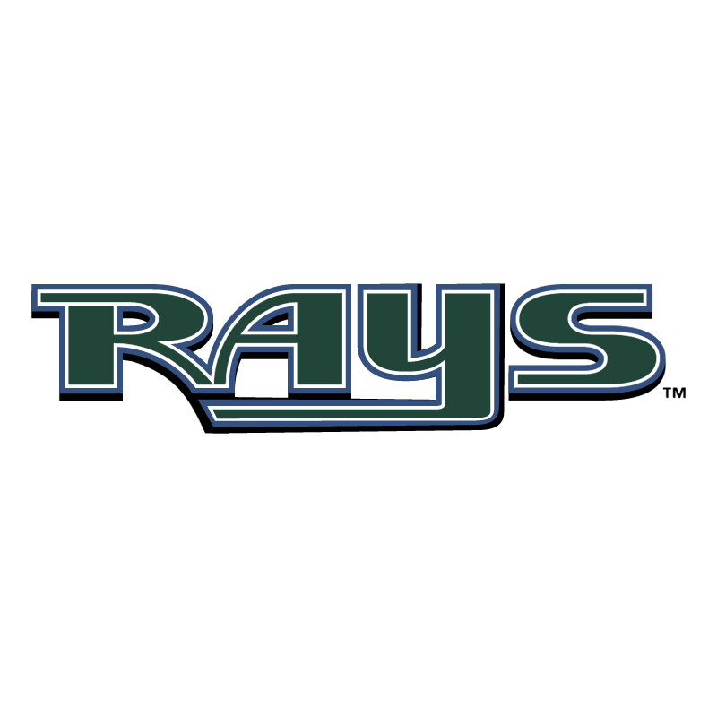 Tampa Bay Devil Rays