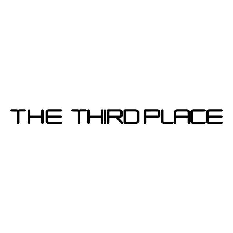 The Thiro Place vector