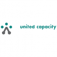 United Capacity vector