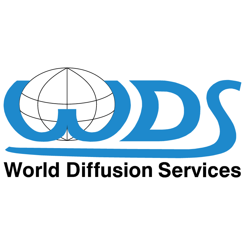WDS vector