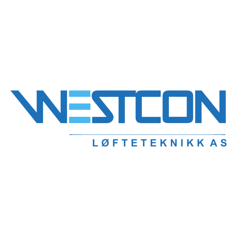 Westcon Lofteteknikk AS