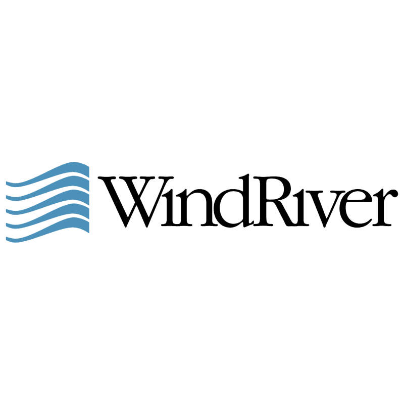Wind River vector