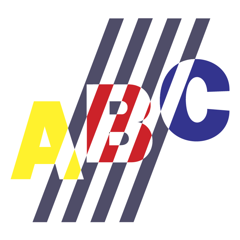 ABC Radio vector