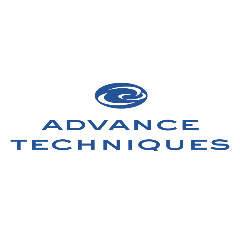 Advance Techniques 60226