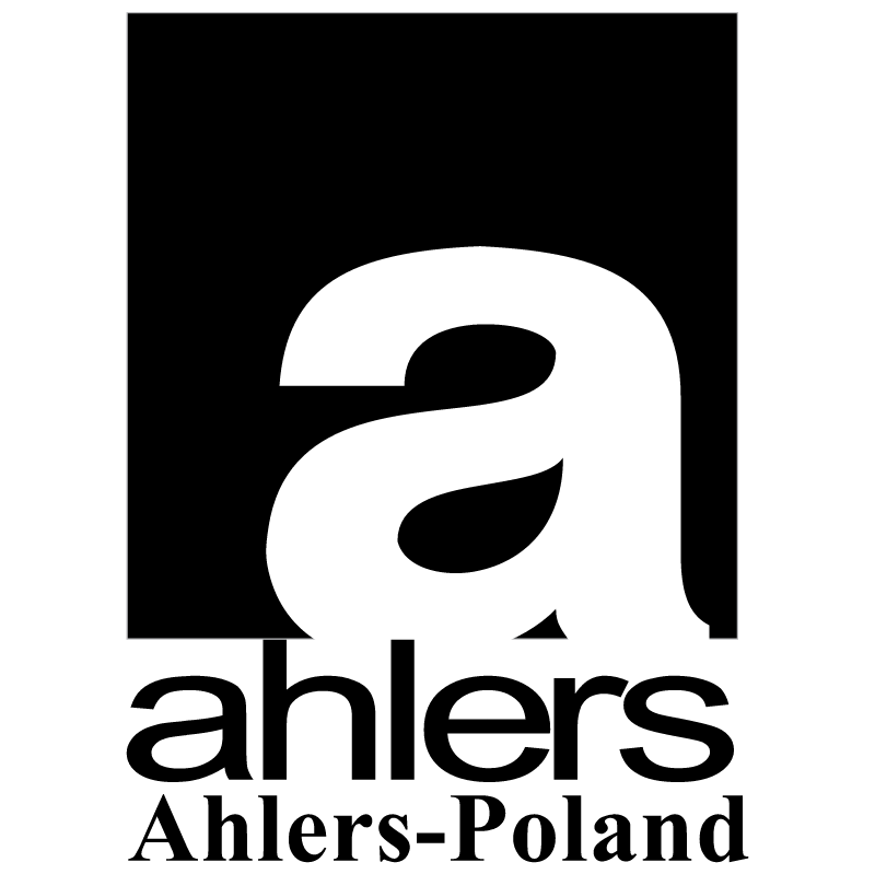 Ahlers 14891 vector