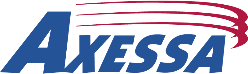 AXESSA COMMUNICATIONS 1