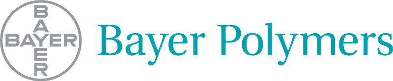 BAYER POLYMERS vector