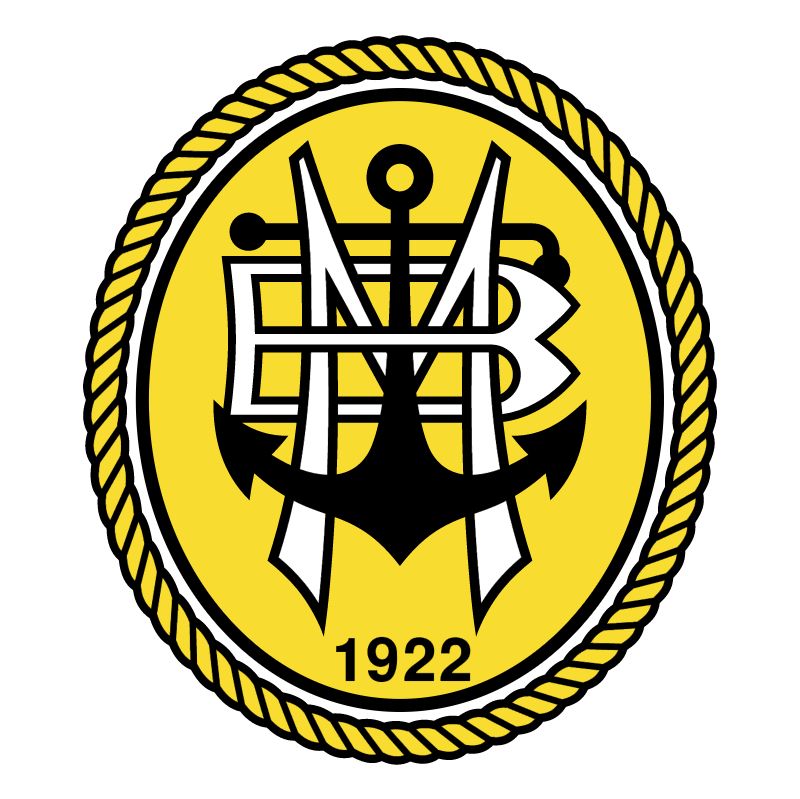 Beira Mar vector