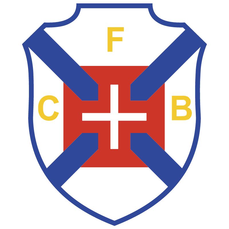 Belenenses vector