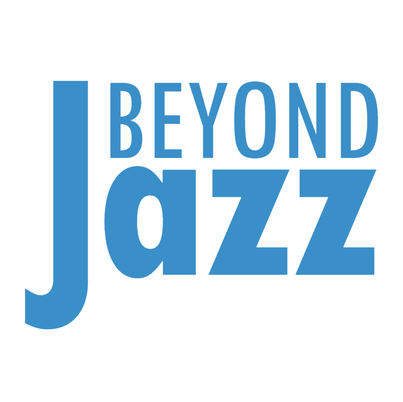 Beyond Jazz vector logo