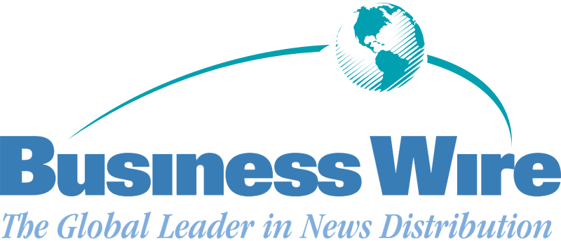 BUSINESS WIRE 1