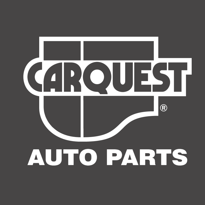 Carquest vector