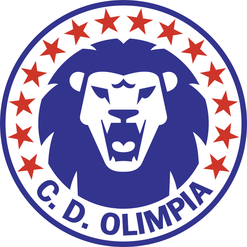 cd olimpia vector logo