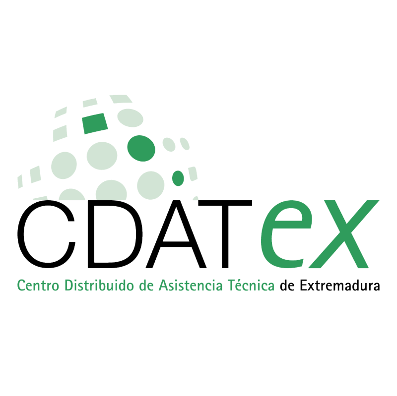 CDATex vector