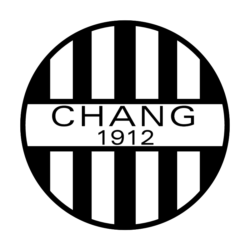 Chang 7890 vector logo