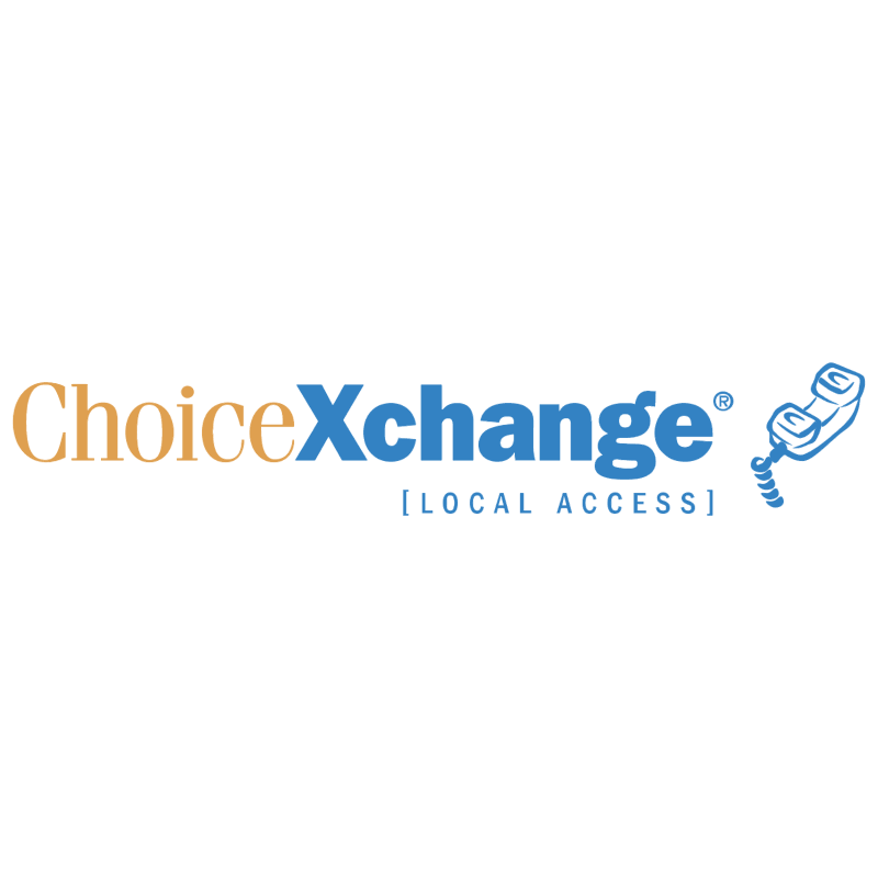 ChoiceXchange vector