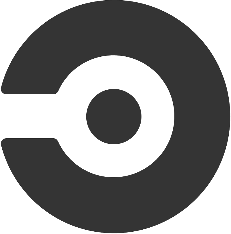 Circleci vector