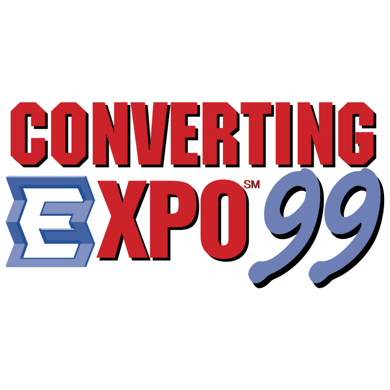 Converting Expo 1999 vector