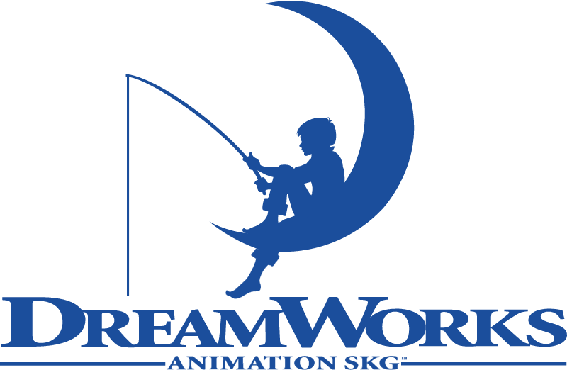 DreamWorks Animation vector