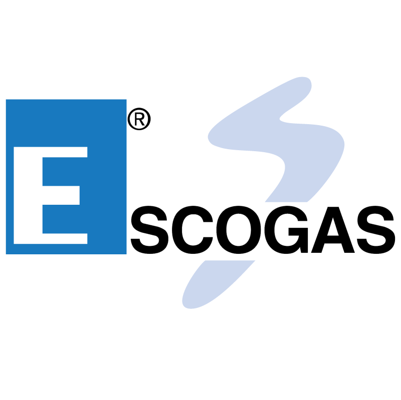 Escogas vector