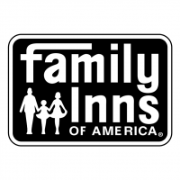 Family Inns of America