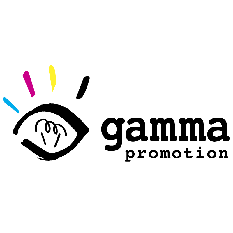 Gamma Promotion vector