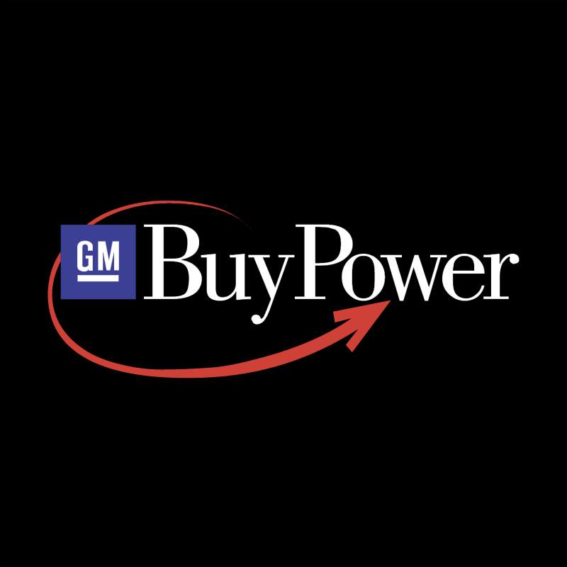 GM BUYPOWER