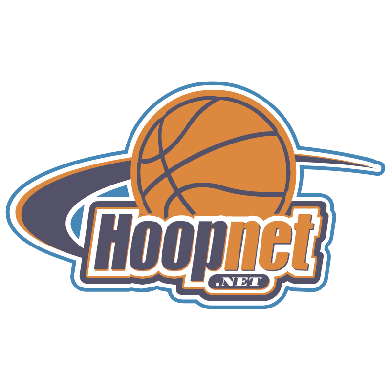 HoopNet vector
