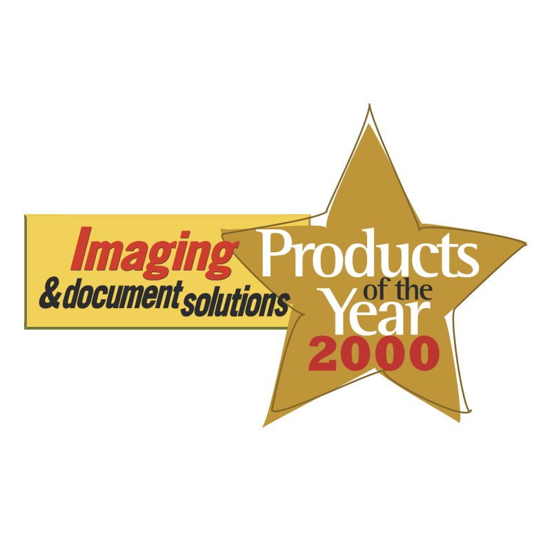 Imaging & Document Solutions vector
