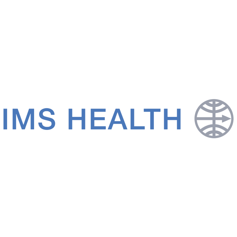 IMS Health vector