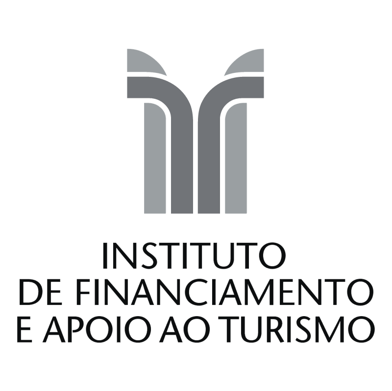 Instituto De Financiamento E Apoio Ao Turismo