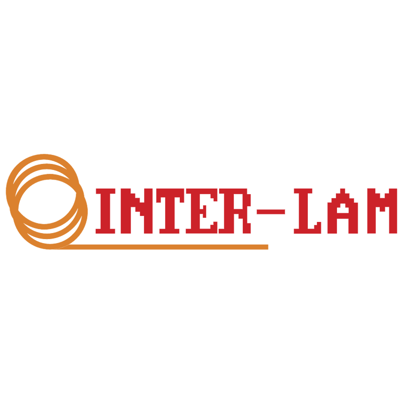 Inter Lam vector