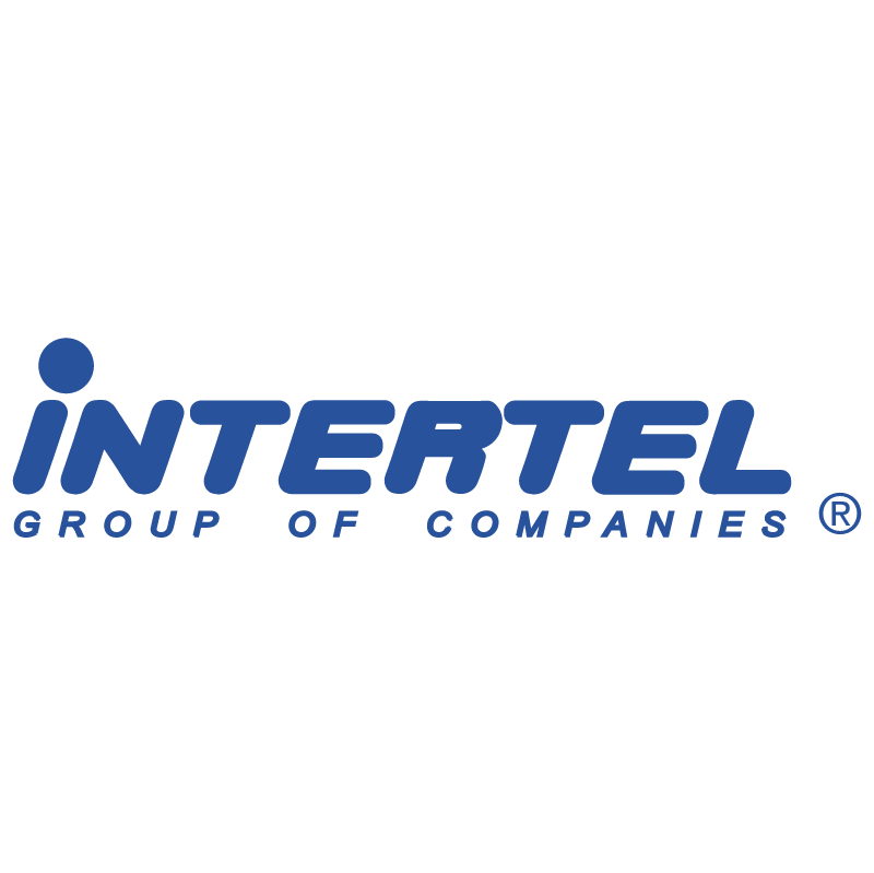 Intertel vector