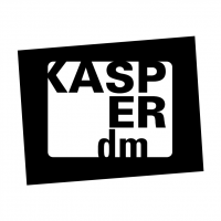 Kasper Design Movement vector