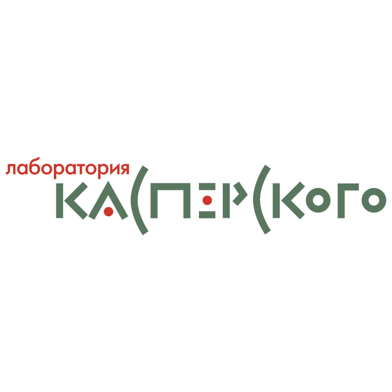 Kaspersky Lab vector