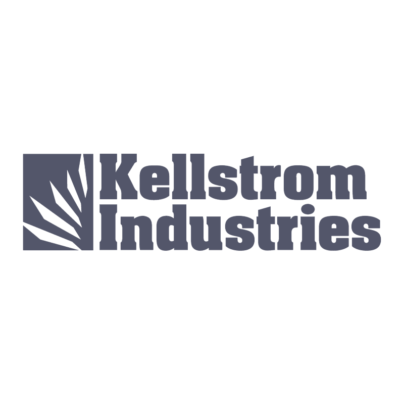Kellstrom Industries vector