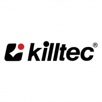 Killtec vector