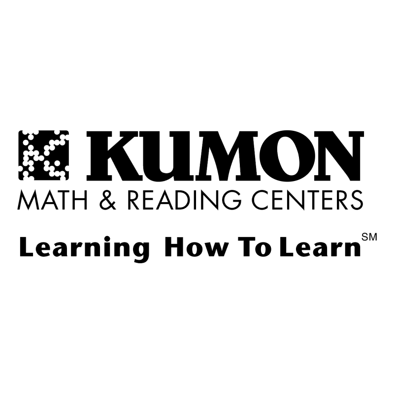 Kumon vector logo