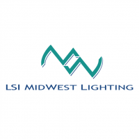 LSI MidWest Lighting vector
