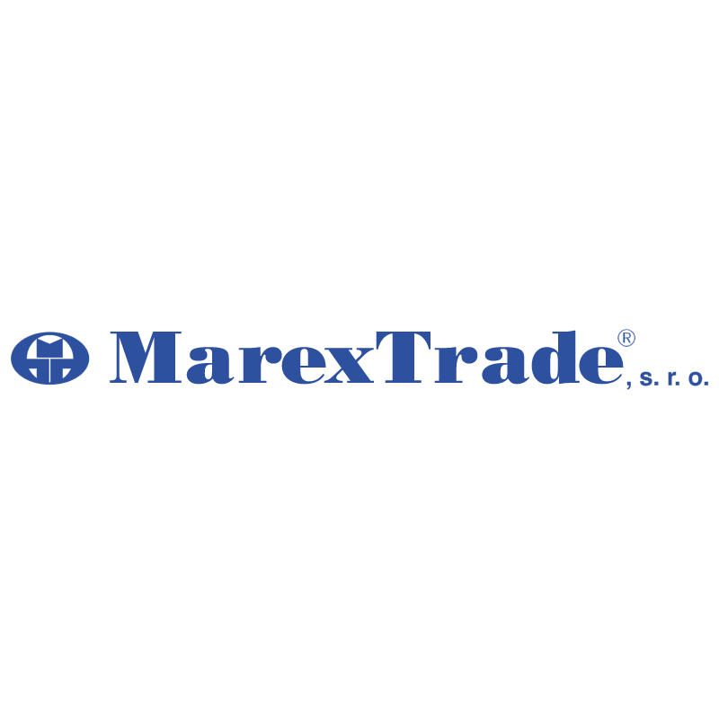 Marex Trade vector logo