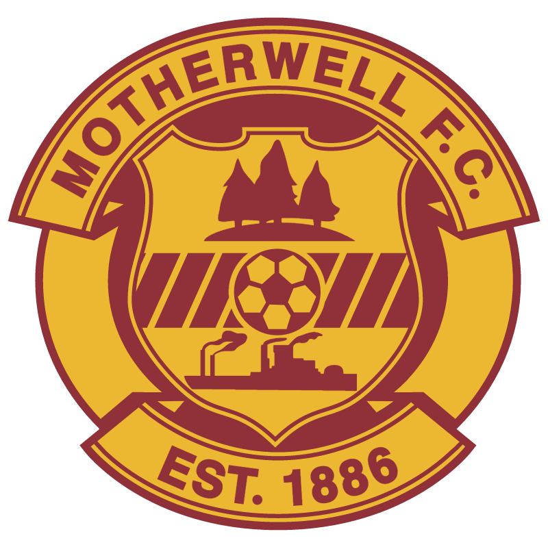 Motherwell vector