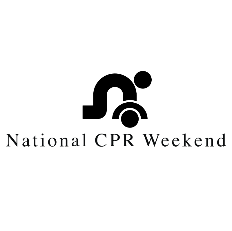 National CPR Weekend