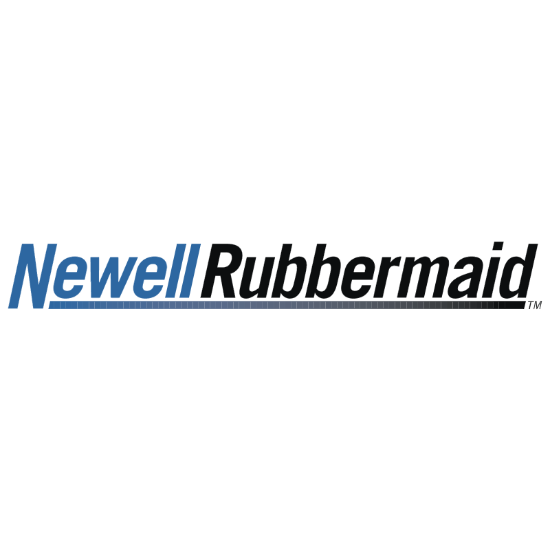 Newell Rubbermaid vector