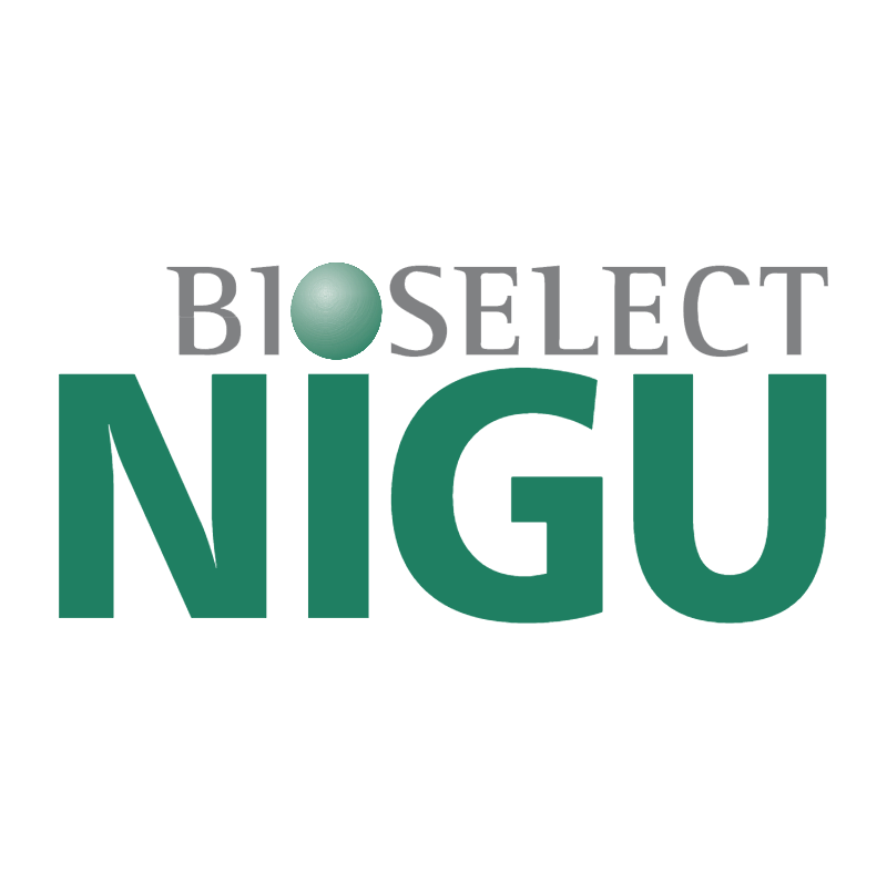 NIGU Bioselect vector