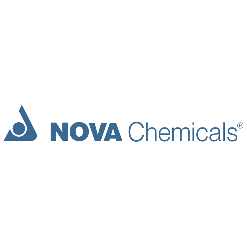 nova chemicals Case studies and applications involving nova chemicals march 27, 2018 cube-shaped, four-panel pouch wins the superfecta of fpa awards july 31, 2002 hp reduces packaging products from nova chemicals may 13, 2015 nova chemicals: high-performance hdpe film resin june 25, 2013.