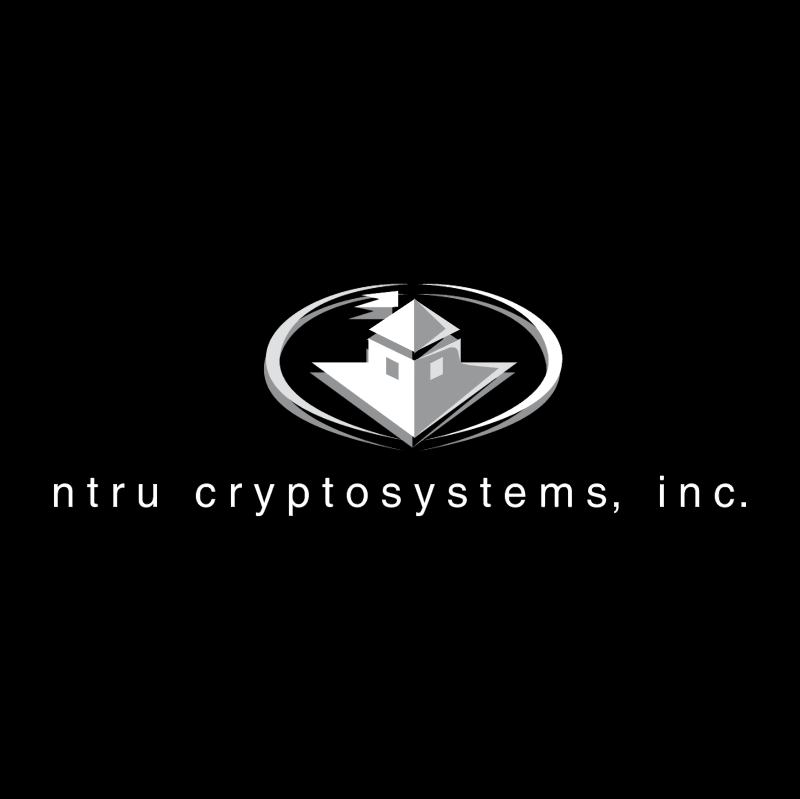 NTRU Cryptosystems vector