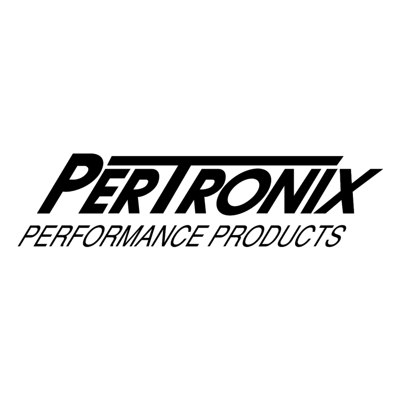 Pertronix vector