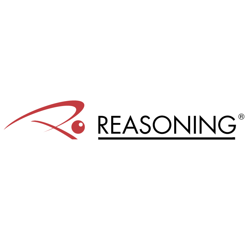 Reasoning vector