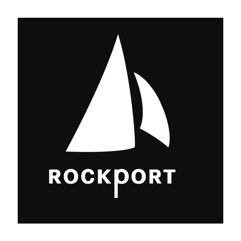 Rockport Publishers vector